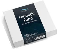 Formatic Form - tuote - foorumi - kokemuksia - tuloksia - arvostelu
