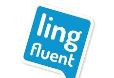 Ling Fluent - suomesta - suomi - tuote - hinta - kokemuksia - käyttöohje - sokos - suomessa - annostus