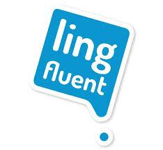 Ling Fluent - tuote - foorumi - kokemuksia - tuloksia - arvostelu