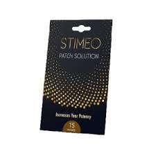 Stimeo Patches - kokemuksia i - arvostelu - tuloksia - tuote - foorum