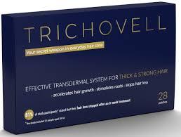 Trichovell - foorumi - kokemuksia - arvostelu - tuloksia - tuote
