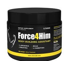 Ultrarade Force4Him - suomesta - sokos - annostus - tuote - suomi - käyttöohje - hinta - kokemuksia - suomessa