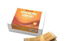 Varican Pro Comfort - suomesta - suomessa - annostus - tuote - suomi - hinta - kokemuksia - käyttöohje - sokos