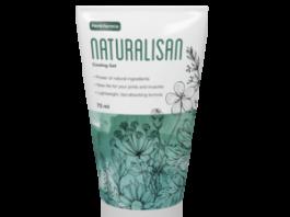 Naturalisan - suomi - suomessa - hinta - kokemuksia - sokos - annostus - tuote - suomesta - käyttöohje