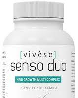 ViveseSensoDuo Capsules - käyttöohje - sokos - suomessa - suomi - hinta - kokemuksia - suomesta - tuote - annostus