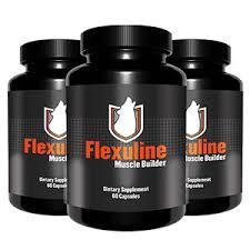 Flexuline - arvostelu - tuloksia - kokemuksia - tuote - foorumi