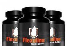 Flexuline - suomi - suomesta - käyttöohje - sokos - suomessa - annostus - tuote - hinta - kokemuksia