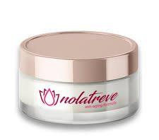 Nolatreve Skin - tuote - suomi - suomesta - käyttöohje - sokos - suomessa - annostus - hinta - kokemuksia