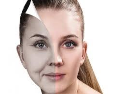 Nolatreve Skin - käyttöohje - sivuvaikutukset