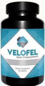 Velofel - tuote - foorumi - arvostelu - kokemuksia - tuloksia