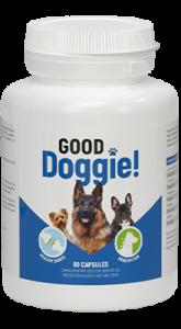 Good Doggie - ražotājs - kur pirkt - cena - aptiekās