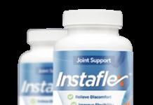 Instaflex - kur pirkt - latvija - atsauksmes - aptiekās - cena
