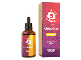 SlimDropico - suomesta - käyttöohje - sokos - suomessa - annostus - tuote - suomi - hinta - kokemuksia