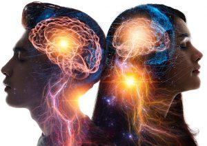 Mind Booster - annostus - uute - suomi - suomesta