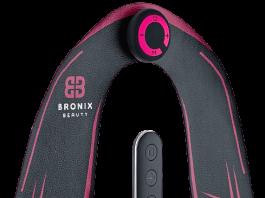 Bronix Beauty - tuote - suomi - kokemuksia - suomesta - käyttöohje - sokos - suomessa - hinta