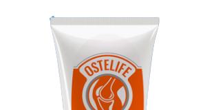 Ostelife - suomi - hinta - suomesta - suomessa - annostus - tuote - kokemuksia - käyttöohje - sokos