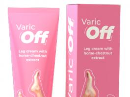 VaricOFF - annostus - tuote - suomi - hinta - kokemuksia - suomesta - käyttöohje - sokos - suomessa