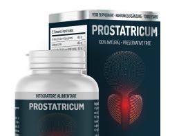 Prostatricum - suomesta - käyttöohje - sokos - suomessa - annostus - tuote- suomi - hinta - kokemuksia