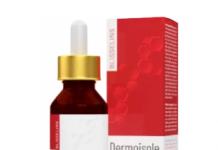 Dermoisole - kokemuksia - suomesta - käyttöohje - sokos - suomessa - annostus - tuote - suomi - hinta
