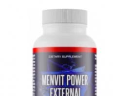 Menvit Power External - tuote - suomi - hinta - käyttöohje - sokos - suomessa - annostus - kokemuksia - suomesta