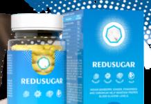 Redusugar - käyttöohje - sokos - suomessa - annostus - tuote - suomi - hinta - kokemuksia - suomesta
