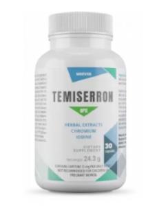 Temiserron Opti - sokos - suomessa - annostus - tuote - suomi - hinta - kokemuksia - suomesta - käyttöohje