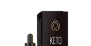 Keto Core - kokemuksia - suomesta - käyttöohje - sokos - suomessa - annostus - tuote - suomi - hinta