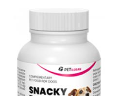 SnackyDoggy - käyttöohje - sokos - suomessa - annostus - tuote - suomi - hinta - kokemuksia - suomesta