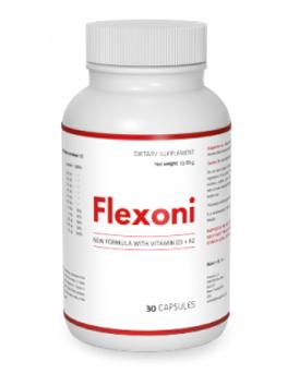 Flexoni - kokemuksia - tuote - foorumi - arvostelu - tuloksia